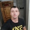 Серёжа, 25, г.Краснодар