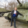 Евгений, 53, г.Хайфа