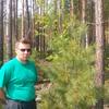 Сергей, 46, г.Колпашево