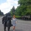 мария, 40, г.Краснодар
