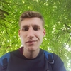 Dmitrijs, 23, г.Лондон
