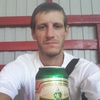 Денис, 39, г.Измаил