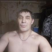 Вячислав 38 лет (Скорпион) Куртамыш
