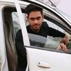 Yusuf Ansari, 18, г.Пандхарпур