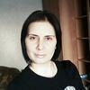 ☆Юляша (ړײ)☆, 34, г.Курчатов