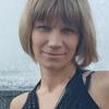 Катерина, 32, г.Одесса