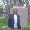 Vyacheslav, 59, Vorkuta