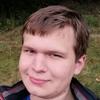 Богдан, 19, г.Днепр