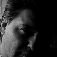 Роман, 43 года, Телец, Москва