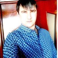 Владимир, 29 лет, Рак, Арзгир