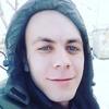 Алексей, 24, г.Черкесск
