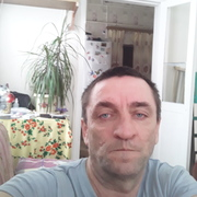 Саша 48 Оренбург
