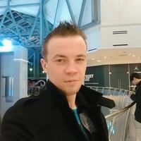 тимур орлов, 32 года, Близнецы, Москва