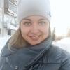 Margarita, 29, Beryozovsky