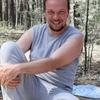 Дмитрий, 42, г.Оренбург
