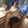Svetlana, 51, г.Флоренция