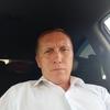Aleksandr Vasilev, 39, Cheboksary