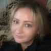 Лилия, 28, г.Краматорск