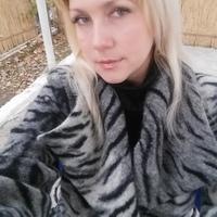 Светлана, 37 лет, Водолей, Ташкент