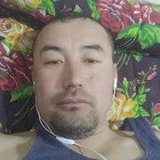 zair sharabudinov 39 Бишкек