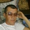 Таймас, 43, г.Челябинск