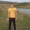 Константин, 34, г.Комсомольск-на-Амуре
