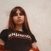 Ирина Литвинена, 18, г.Борисов