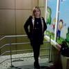 Ирина, 39, г.Житомир