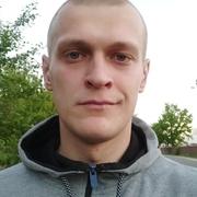 Павел 24 Дзержинск