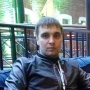 Антон 33 Санкт-Петербург