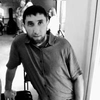 Ирик, 39 лет, Весы, Уфа