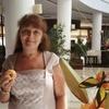 Olga, 58, г.Томск
