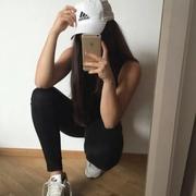 Eva 35 Санкт-Петербург