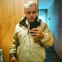 Денис, 28 лет, Скорпион, Москва
