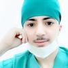 Mohammed, 30, г.Томск