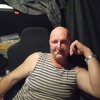 Serhii, 50, г.Рига