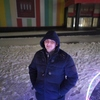 Николай, 33, г.Брянск