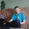 Вова Муравых, 37, г.Скопин