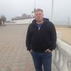 Andrey, 29, Lukhovitsy