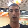 Абдул, 32, г.Самара