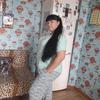 Ольга, 30, г.Кемерово
