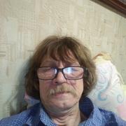 Николай 60 Хабаровск