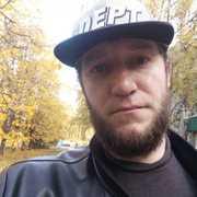 Иван иванов 35 Нижний Новгород