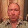 Евгений, 49, г.Абакан