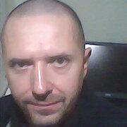 Николай 43 Краснодон
