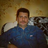 Алексей, 50 лет, Близнецы, Балахна