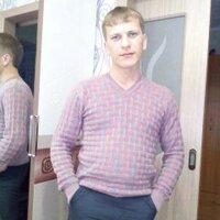 Nikita, 34 года, Козерог, Иркутск