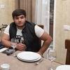 Rustem, 20, г.Баку