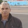 Виктор, 61, г.Тирасполь