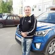Алексей 66 Коломна